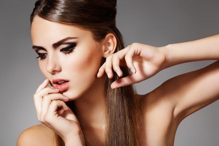 makeup-rome